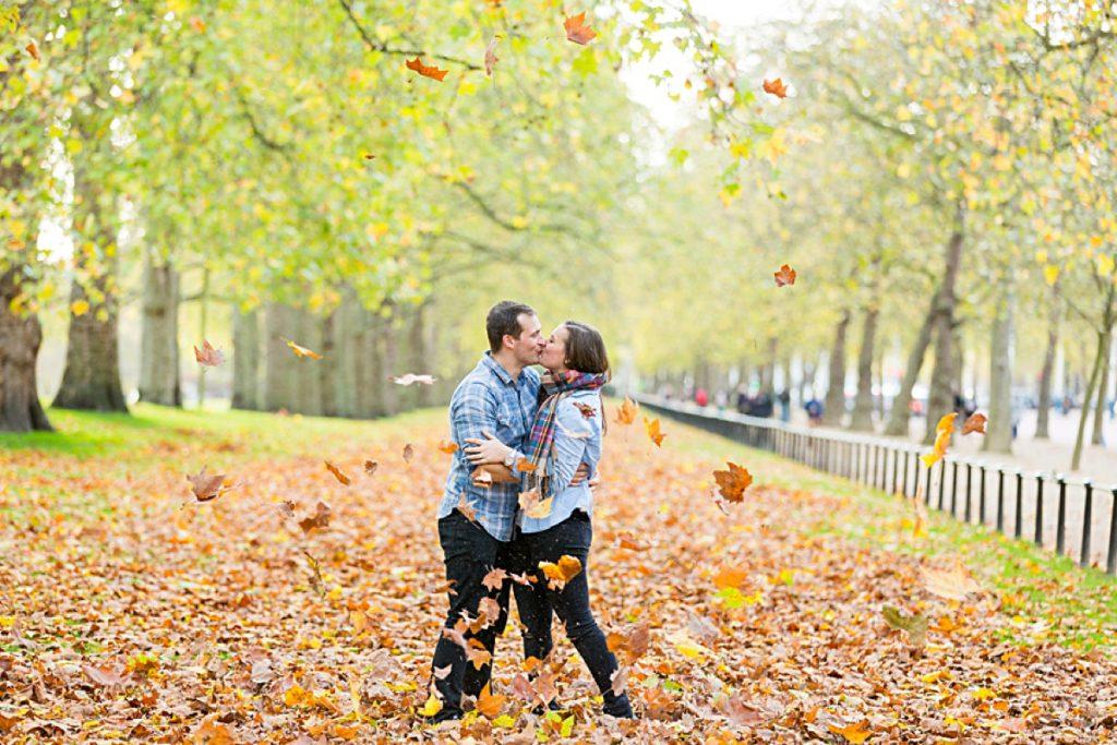 engagement photo London, London & Surrey Wedding photographer