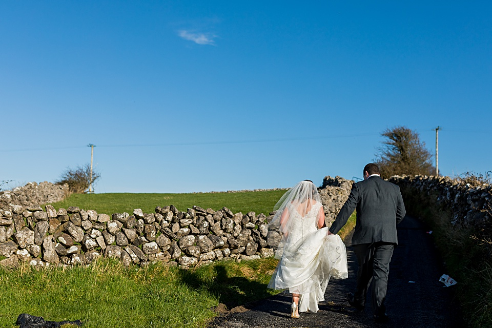 Galway Wedding Photographer, Irish wedding photographer