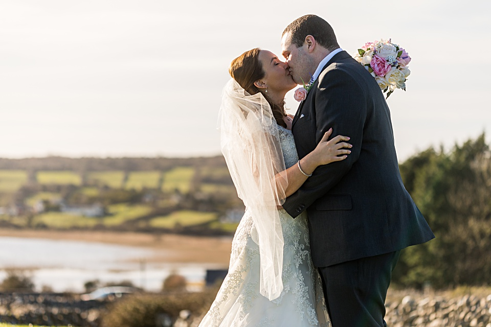 Galway Wedding Photographer, Irish Destination wedding.
