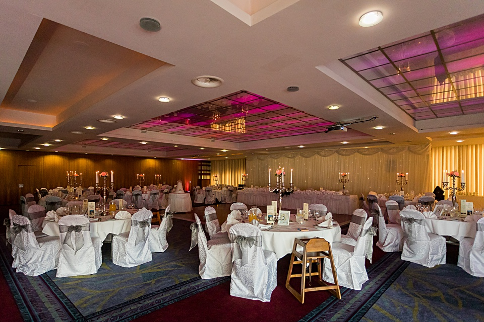 Clayton Hotel Galway Wedding, Galway Wedding Photographer